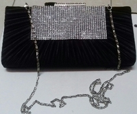 Used FASHION MINI BAG in Dubai, UAE
