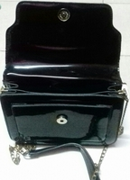 Used FASHION MINI SHOULDER BAG in Dubai, UAE