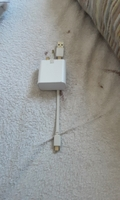 Used Charger type c for android in Dubai, UAE