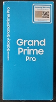 Used Samsung Galaxy Grand Prime Pro in Dubai, UAE