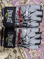 Used MMA Gloves in Dubai, UAE