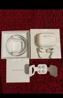 Used APPLE AIRPODS PRO WIRELESS BUY NOW NEW. in Dubai, UAE