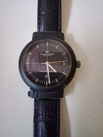 Used IWC Porshae design compass watch in Dubai, UAE