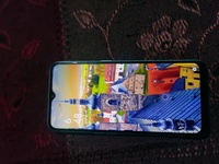 Used Oppo a51 in Dubai, UAE