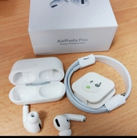 Used AIRPOD PRO WIRELESS ⭐✔️ GET NOW HERE in Dubai, UAE