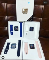 Used T500 SOLD BY MELTOO ONLY SMARTWATCH in Dubai, UAE