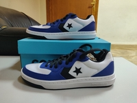 Used Converse Rival OX in Dubai, UAE