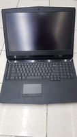 Used Dell Alienware 17R4 in Dubai, UAE