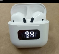 Used PRO 8 NOW BEST NEW AIRPORD PODS in Dubai, UAE