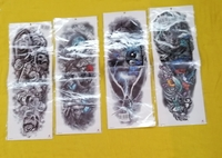 Used Waterproof tattoo set in Dubai, UAE