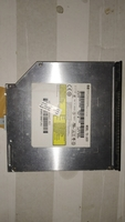 Used HP LAPTOP DVD DRIVE  SATA in Dubai, UAE