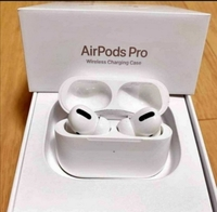 Used WOW DEALS APPLE AIRPODS PRO BY MELTO NEW in Dubai, UAE