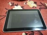 Used HP Elite pad 900 in Dubai, UAE