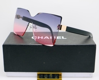Used New Chanel 🕶️🕶️🕶️ in Dubai, UAE