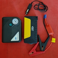 Used Car Jump Start / Power Bank / Lights in Dubai, UAE