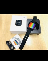 Used SERIES 6 SMARTWATCH NEW MORNING DEAL in Dubai, UAE