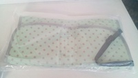 Used Waterproof diaper replacement pad in Dubai, UAE