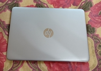 Used Laptop HP core i7 6th genration ram 16GB in Dubai, UAE