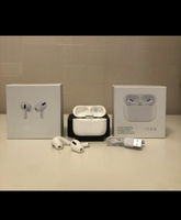 Used AIR3 AIRPODS PRO NEW! MORNING in Dubai, UAE