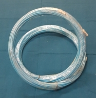 Used Electrician wire cable threading, 50m ! in Dubai, UAE