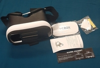 Used Virtual reality glasses ! in Dubai, UAE
