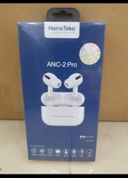 Used ANC 2 PRO WIRELESS HEADSET 🍎 in Dubai, UAE