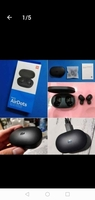 Used MI AIRDOTS REDMI EARBUDS PACKED GET NOW in Dubai, UAE