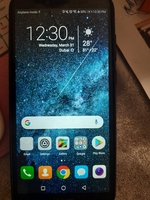 Used Huawei Y6 Prime 2018 in Dubai, UAE