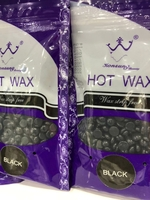 Used 100gm hot wax beans (black) in Dubai, UAE