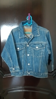 Used For 3-4yrs trendy clothes in Dubai, UAE