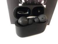 Used GREATEST.. APPLE AIRPOD PRO WIRELESS in Dubai, UAE