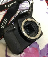 Used Camera 1300d in Dubai, UAE