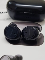 Used Bose very good h in Dubai, UAE