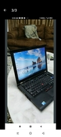 Used Lenovo T410 Core i7 4GB Ram 500GB HDD in Dubai, UAE
