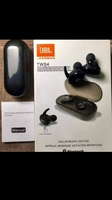 Used NEW JBL EARPHONES 5 ⭐ SELLER DEAL NEW in Dubai, UAE