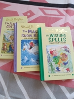 Used Storybooks in Dubai, UAE