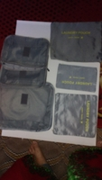 Used Happy travel pouch in Dubai, UAE