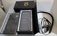 Used Xiaomi Mi 10T Pro 5G Noon 1Year Warranty in Dubai, UAE