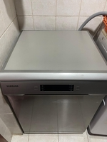 Used Samsung Dishwasher in Dubai, UAE