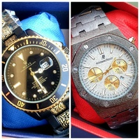 Used Bundle offer for a special costumer in Dubai, UAE