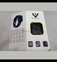 Used H6watch 5days battery series6 fulscreen in Dubai, UAE