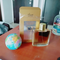 Used PERFUME STRONGER WITH YOU PRF1 in Dubai, UAE