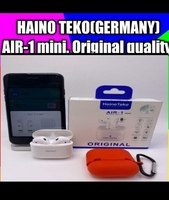 Used ORIGINAL AIR1 ONLY TRUSTED SELLERNEW 💞✅ in Dubai, UAE