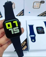 Used T500 SMARTWATCH, NEW PACKED DEAL💯✅ in Dubai, UAE