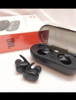 Used NEW JBL PACKED BOX BEST SELLER,! ✅✅ in Dubai, UAE