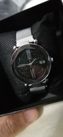 Used Magnetic Wrist Watches 3 pieces in Dubai, UAE