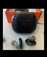 Used JBL TUNE 120 WIRELESS NEW 💯💕 in Dubai, UAE