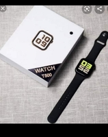 Used T500 QUALITY SMARTWATCH DEAL NOW✔️ in Dubai, UAE