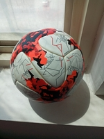 Used Football size5 in Dubai, UAE