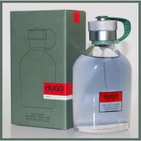 Used HUGO PERFUME 150ML FOR HIM in Dubai, UAE